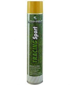 432-soppec-tracing-sport-markierspray-750ml