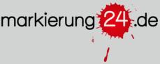 Markierung 24